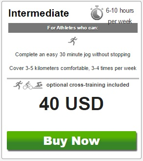 affiliate programme 10km intermediate buy now