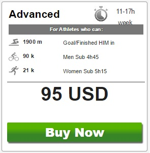 affiliate programme half ironman advanced buy now