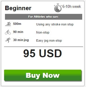 affiliate programme half ironman beginner buy now