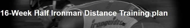 affiliate programme half ironman distance header