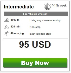 affiliate programme half ironman intermediate buy now