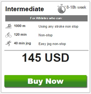 affiliate programme  ironman intermediate buy now