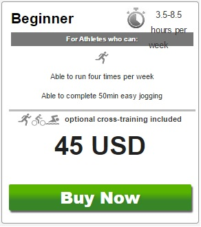 affiliate programme marathon beginner buy now