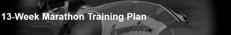 affiliate programme  marathon header