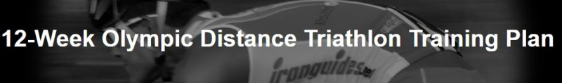 affiliate programme olympic distance header
