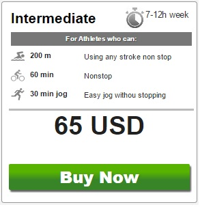 affiliate programme olympic distance intermediate buy now