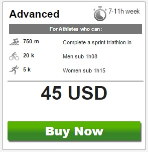 affiliate programme sprint distance advanced buy now