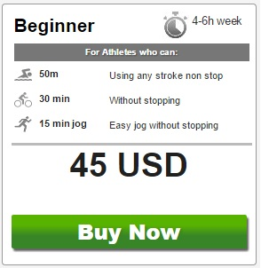 affiliate programme sprint distance begginer buy now