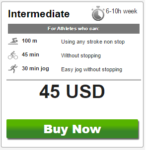 affiliate programme sprint distance intermediate buy now