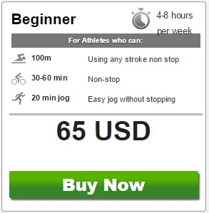 affiliate programme xterra begginer buy now