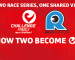Challenge and Rev3 join forces in USA