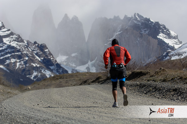 Altitude Camps is still a common practice among endurance athletes