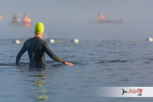 Ironman Busselton Course Review