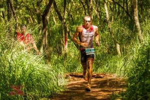 Training – Trail Running 101
