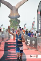 High performance profile: Timothy Cosulich – IMMalaysia AG Champion