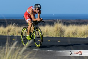 Training & Ironman performance – The final 6 weeks