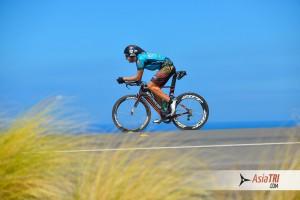 2014 Kona Bike Count Results