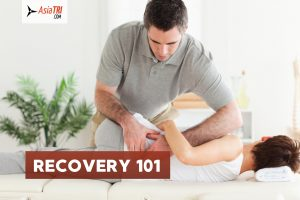 Recovery 101
