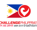 Win a free registration for Challenge Philippines in Subic on 21st Feb 2014