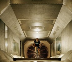 Understanding the wind tunnel and its impact on your equipment decisions