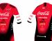 Coca-Cola creates Team Bravo triathlon with international stars in Brazil