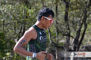 Training: 5 Most Common Mistakes on Race Month