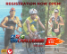 New Short Course Triathlon to Launch in June at Inaugural Challenge Camsur