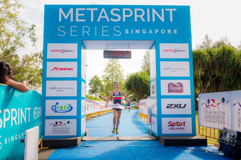 MetaSprint Triathlon 2015 Samples-3633