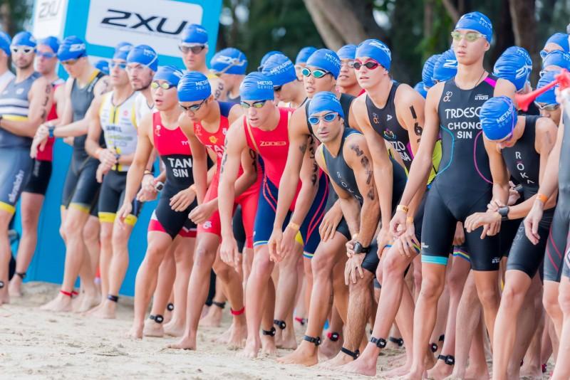 MetaSprint Triathlon 2015 Samples-9464