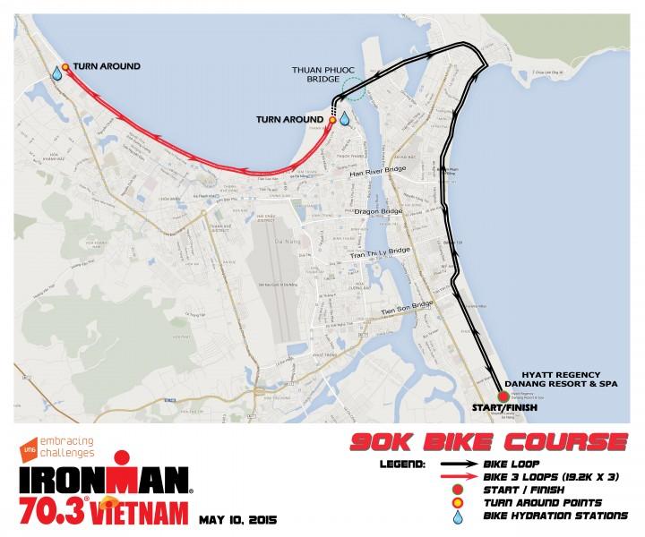 ATT_1430818047467_VNG-Vietnam-Ironman-703-2015-Bike-rev7
