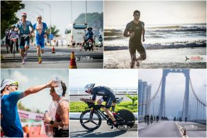 2019 Ironman 70.3 Vietnam: Guide and Course Review