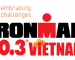 Ironman 70.3 Vietnam – Course description