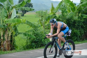 Challenge Camsur, Philippines – Course Review