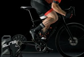 Complete Guide: Improve your cycling for short and long races with indoor training