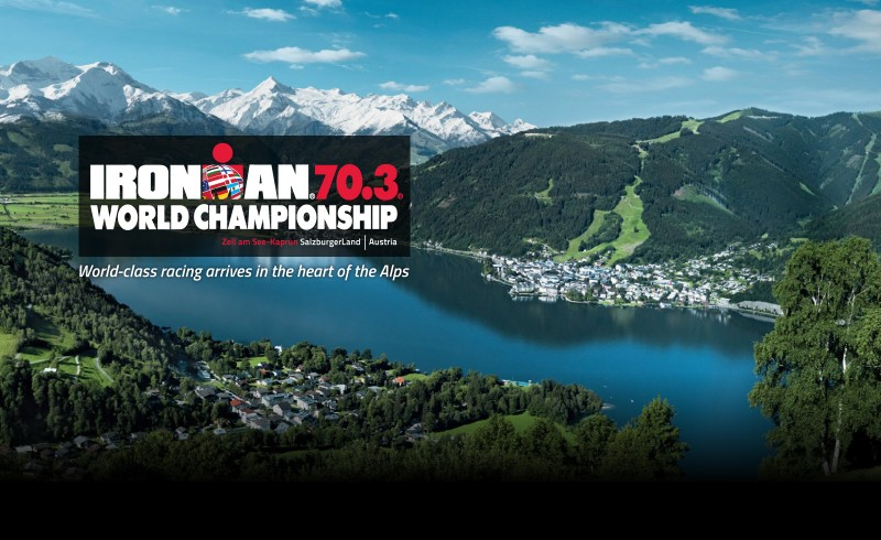 ironman703 zell carouselimage 1600x980 1