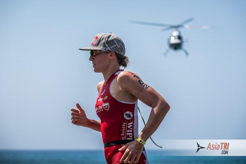 Ironman World Championships