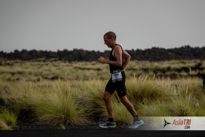 Ironman Training – Time to review and listen to your body