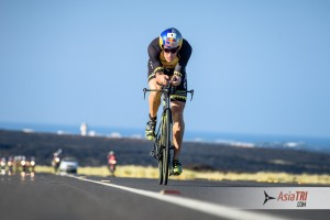 3 easy to fix mistakes to improve your cycling aerodynamics