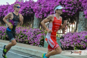 Boost your Race Performance with Polarized Training