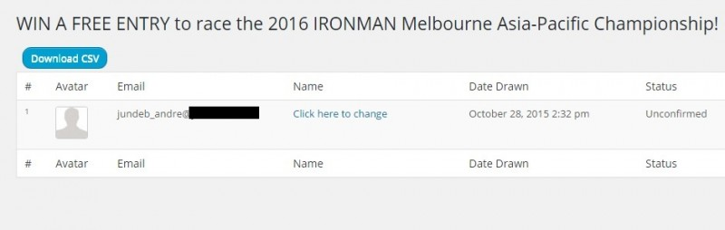 ironman melb winner - published asiatri