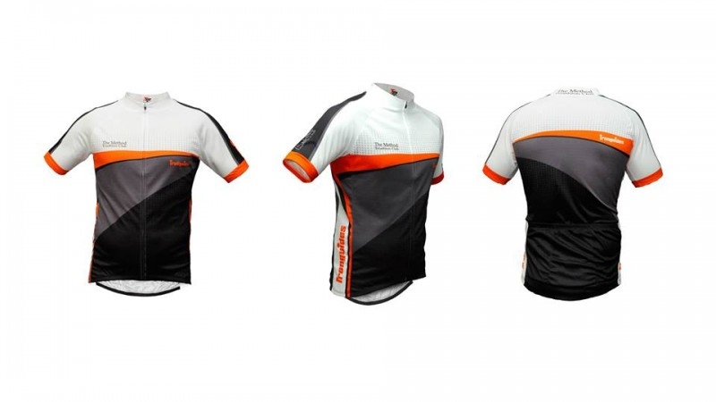 ironguides cycling jersey low res