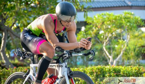 Video: 10 Ways To Improve Your Average Speed On The Bike – Cycle Faster!