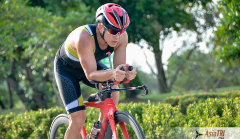 Video: 5 Core Exercises For Cyclists – Improve Your Strength On The Bike