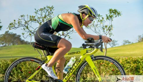 Video: How To Lose Weight Through Cycling