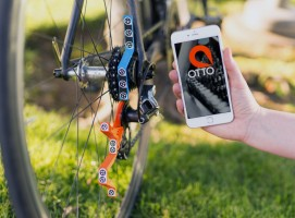 Your personal mechanical – new App that helps you adjusting your derailleur