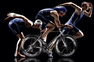 Trisuit or two-piece? What to consider before buying your race day triathlon apparel