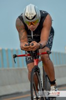 Training : Race Day Nutrition