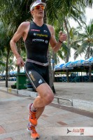 Training : Triathlon Heresies: ironguides in Triathlete Magazine