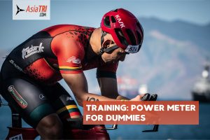 Training: Power Meter for Dummies