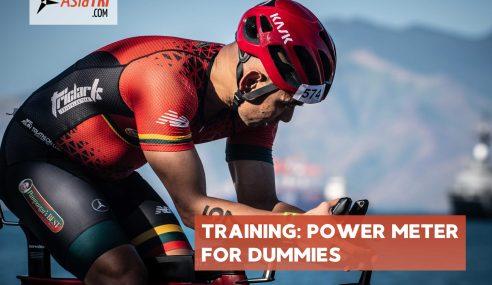 Training: Power Meter for Dummies